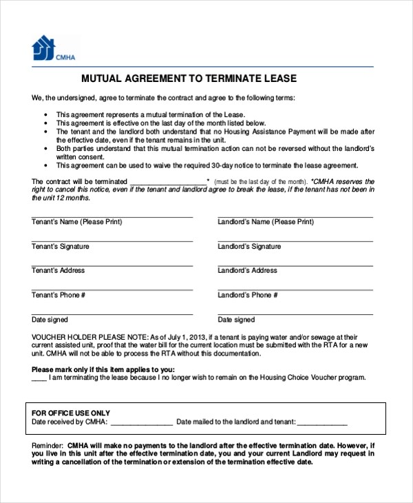 free commercial lease agreement forms to print hitecauto - free sample lease agreement