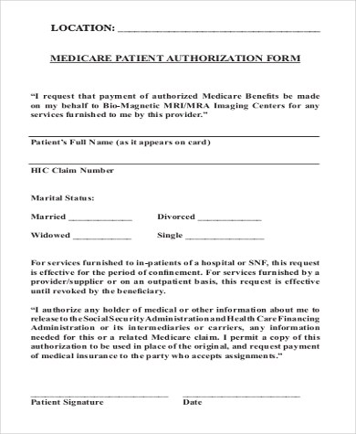 sample medicare application form cvessayoneprofessional - sample medicare application form
