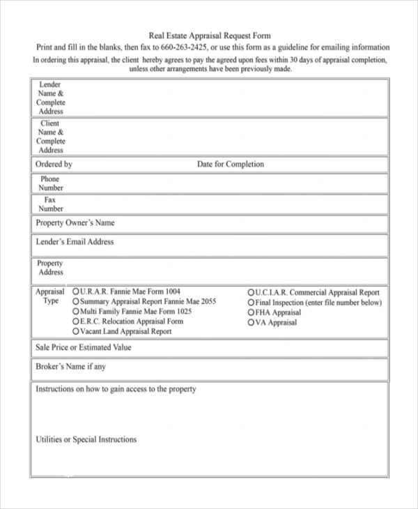 Appraisal Order Form Mbo Method Of Performance Appraisal At Larsen