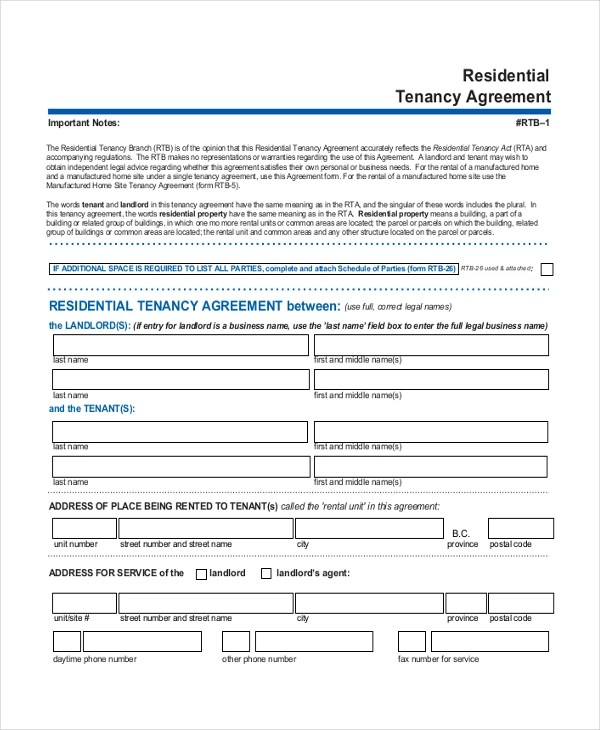 equipment rental agreement form - Oylekalakaari