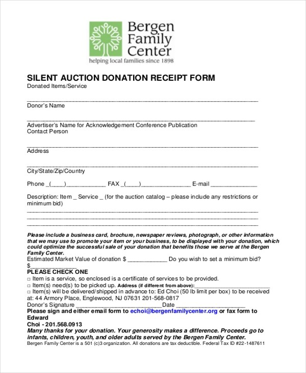 sle donation forms - 28 images - template for donation request 28 - donation form templates