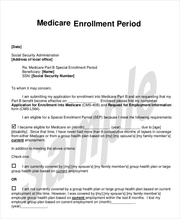 social security form cms 40b - Solidgraphikworks - medicare application form