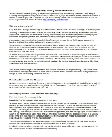Research proposal statement of the problem sample \u2013 Essays HUB