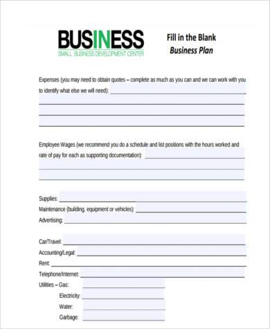 General Ledger Forms Free Bookkeeping Paper Template General