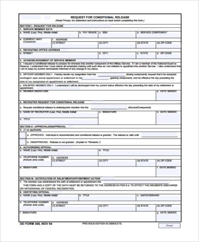 Conditional Release Forms Release Forms Release Forms KakTak Tk - conditional release form