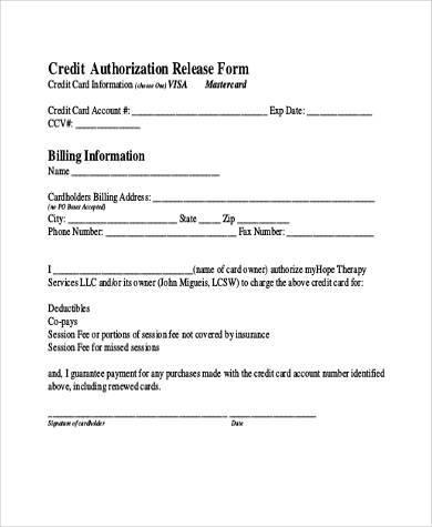 Credit Release Form | Env-1198748-Resume.Cloud.Interhostsolutions.Be