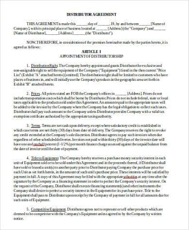 100+  Sample Security Agreement 7  30 Prenuptial Agreement - sample security agreement