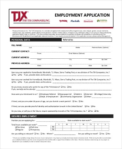 Free Job Application  NodeCvresumePaasproviderCom