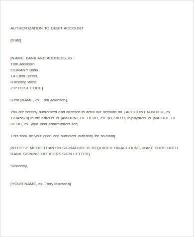 Letter Of Debit Note madebyrichard - debit note letter