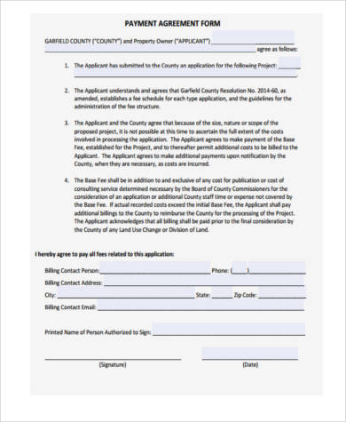Examples Of Custody Agreements sample parenting plan form free - parenting plan example