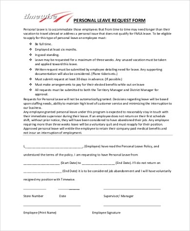 fmla leave request form - Asliaetherair - leave request form