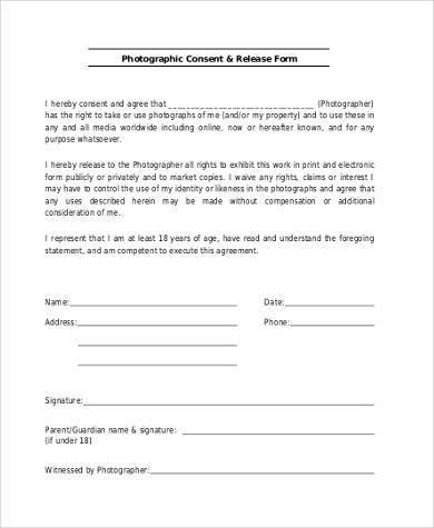 release of interest form - Kope.impulsar.co