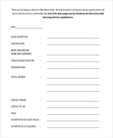 Event Proposal Sample - 9+ Free Documents in Word, PDF - Event Proposal Format