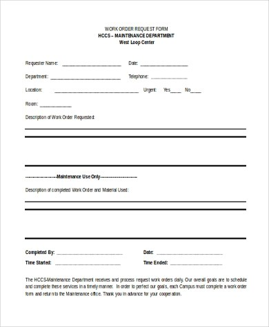 Consent Order Form  EnvResumeCloudInterhostsolutionsBe