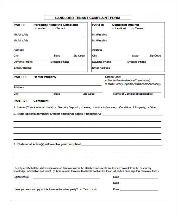 complaint forms template | resume-template.paasprovider.com on sample customer complaint form, sample personal injury complaint form, sample employee complaint form, sample civil complaint form, sample legal complaint form, sample neighbor complaint form,