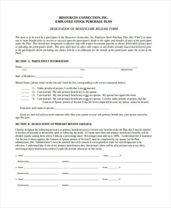 Deed Of Release Form Texas Promulgated Contract Forms Deed Of - release of mortgage form