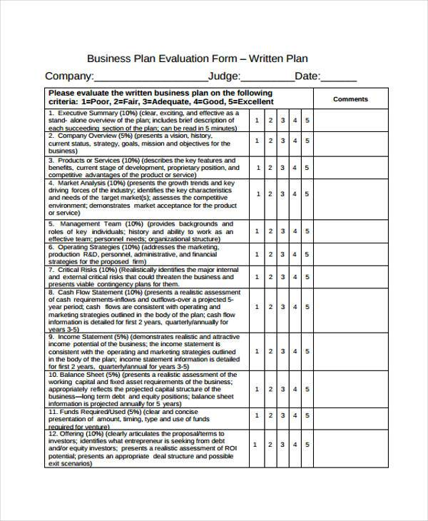 essay plan template best 25 outline essay ideas essay writing help - product evaluation template