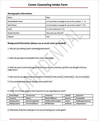 Career Assessment Template Career Self Assessment Template Self - career timeline template