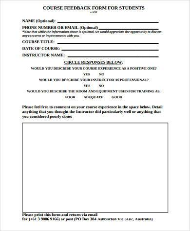 Lecture Evaluation Form 22 best intervisitation images on pinterest - lecture evaluation form