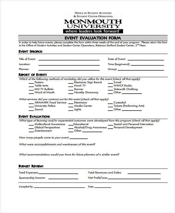event sponsorship form template - Tomburmoorddiner