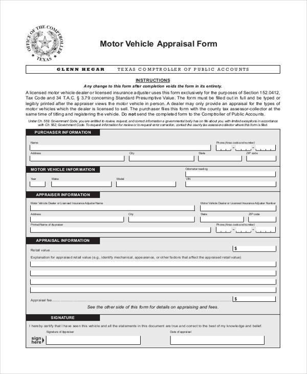 Appraisal Sheet  NodeCvresumePaasproviderCom
