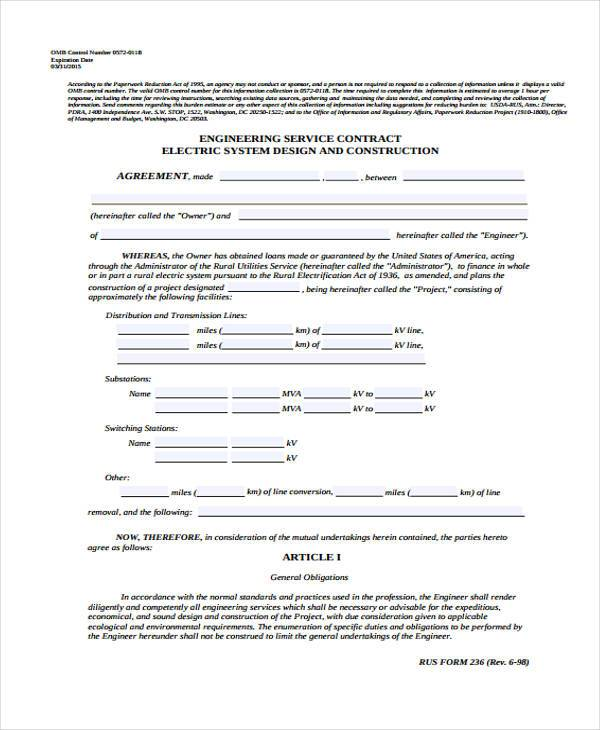 Free Service Contract Kicksneakers