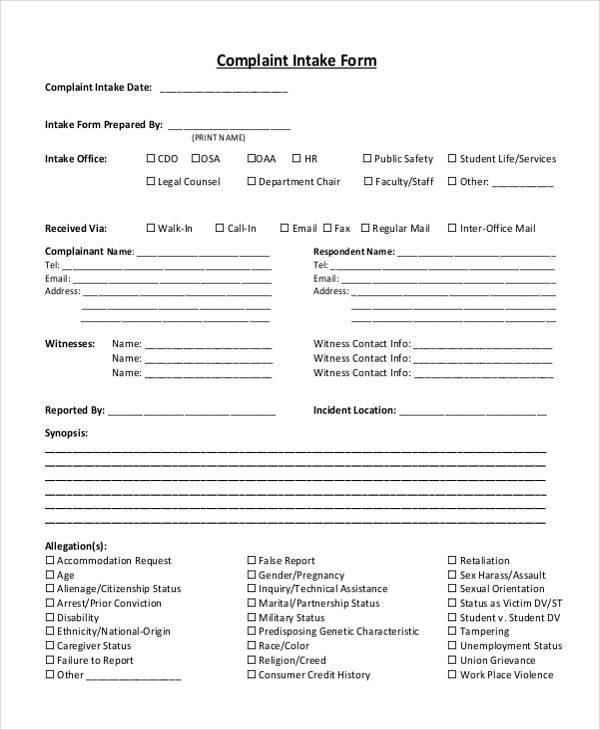 Hr Complaint Form terrible hr complaints steve harvey - youtube - hr form