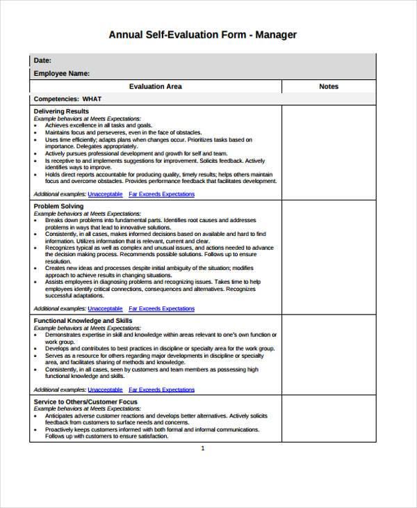 Sample Format Of Customer Feedback Form - Outdoor GPS - seminar feedback form
