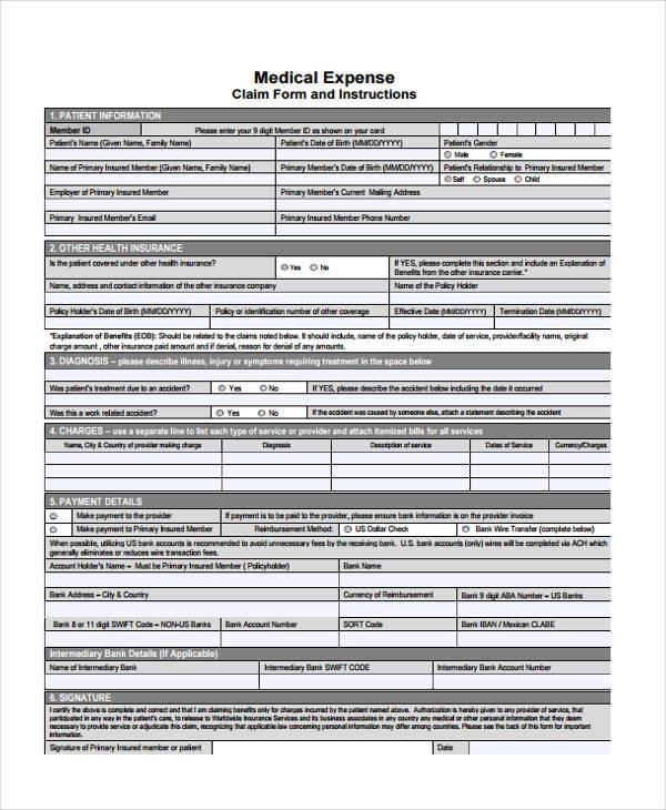 Pdf Resume Form Va 4 | Professional resumes sample online