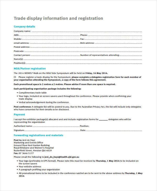 Ngo registration form pdf ghana