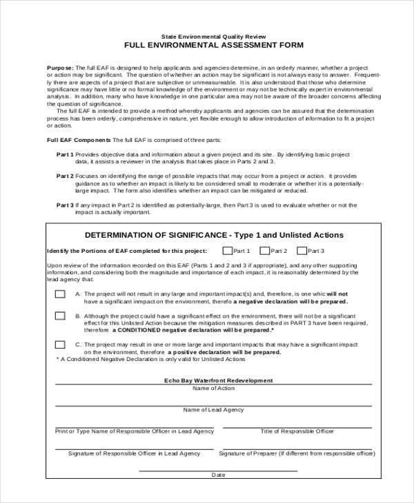 sample threat assessment – Sample Threat Assessment