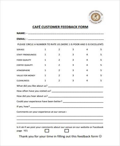 ... Employee Evaluation Form The Ability To Construct Viable   Coach Feedback  Form ...