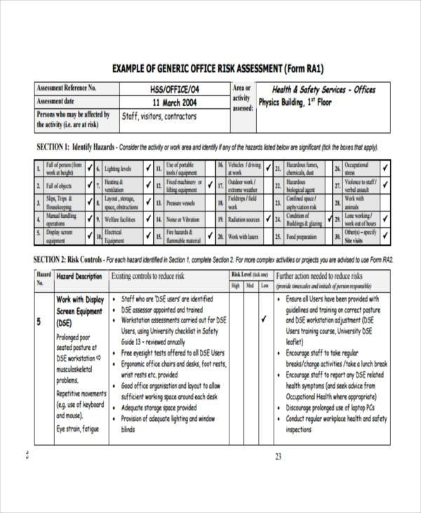 assessment essay sample sample self assessment essay cover letter