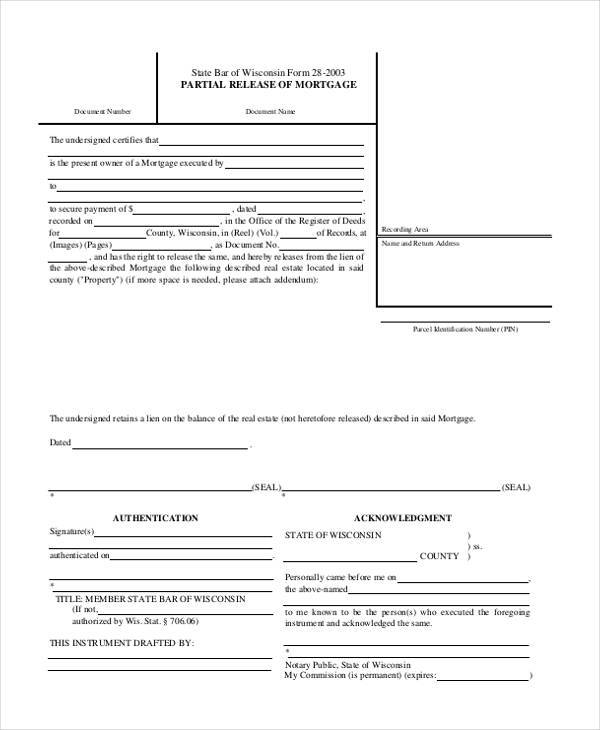 Funky Bank Release Form Elaboration - Best Resume Examples by