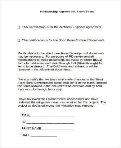 sample prenuptial agreements tutornowinfo - sample prenuptial agreement template