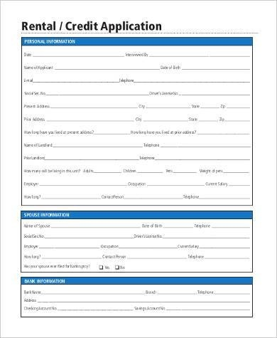 Australian Bank Account Online Application Form Westpac Printable Application Form Samples 20 Free Documents In