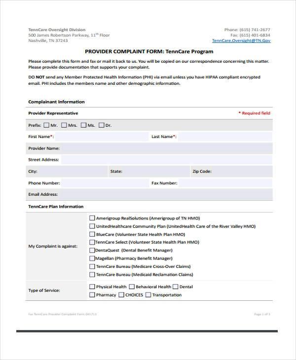 Medicare Form Tops Centers For Medicare \ Medicaid Services Forms - sample medicare application form