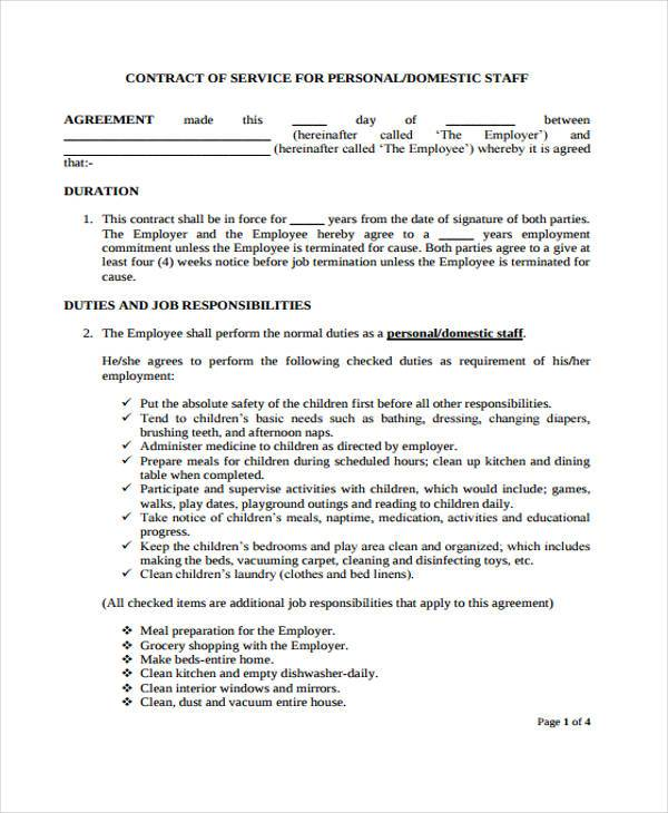 Labour Contract Agreement In Uae Best Resumes Curiculum Vitae - job agreement contract
