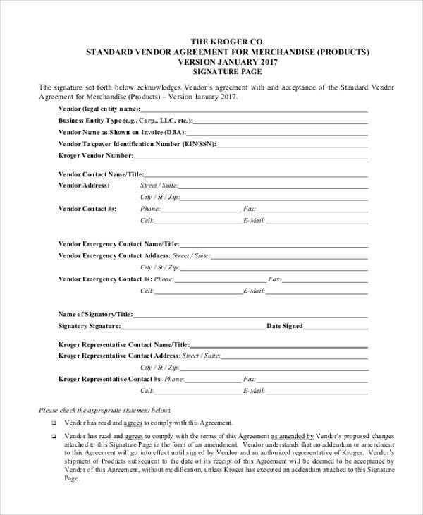 supply agreement contract | node2004-resume-template.paasprovider.com