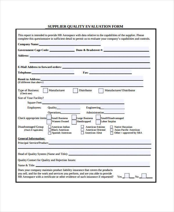 Teacher Evaluation Form  NodeResumeTemplatePaasproviderCom