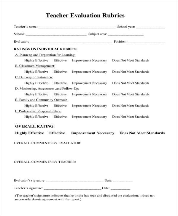 Sample It Solutions Company Bizbyowner Art Appraisal Form Template Сайт Endroththaidrip