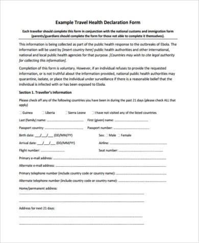 Employee Details Form Sample. employee warning form sample verbal ...