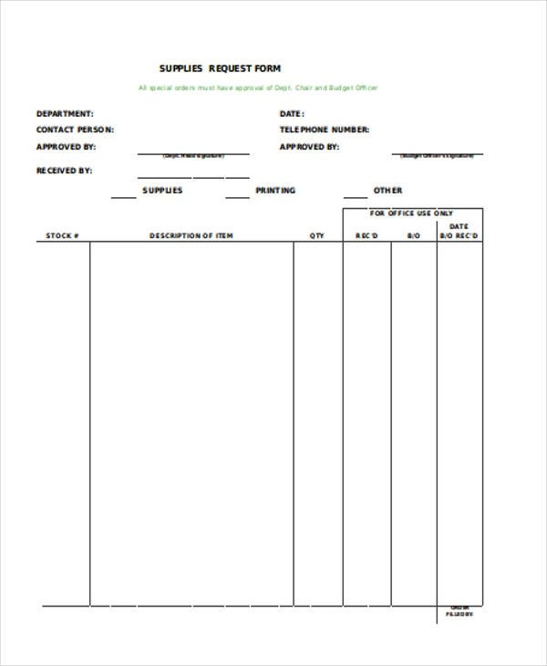 Overtime Request Form Overtime Authorization Form Authorization