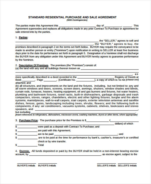 car sale forms - Ozilalmanoof - sample vehicle purchase agreement