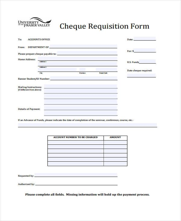 Sample Form Request For Payment Professional resumes example online - requisition form example