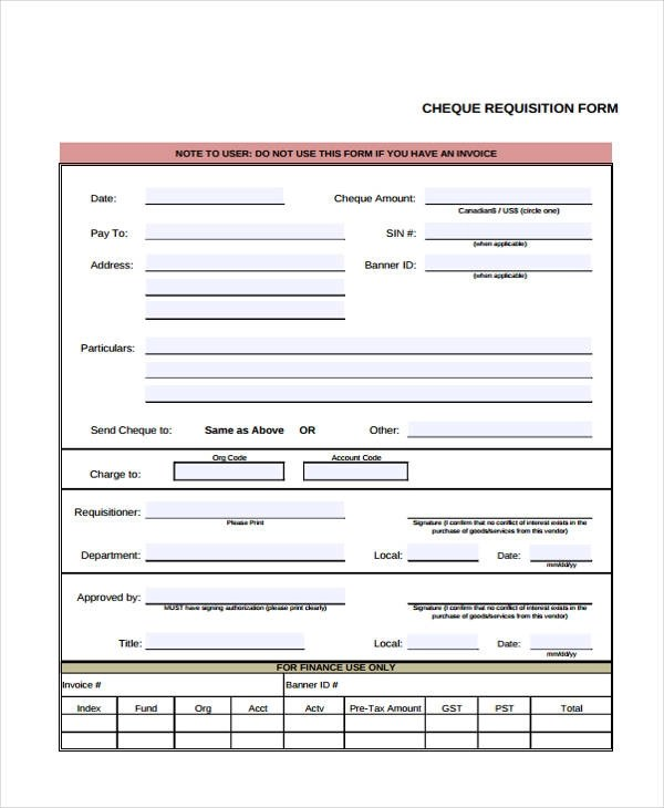 What Is Requisition Army Purchase Requisition Form Sample Purchase