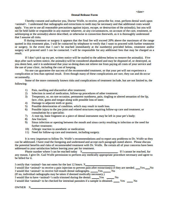 67 medical history forms word pdf printable templates consulting