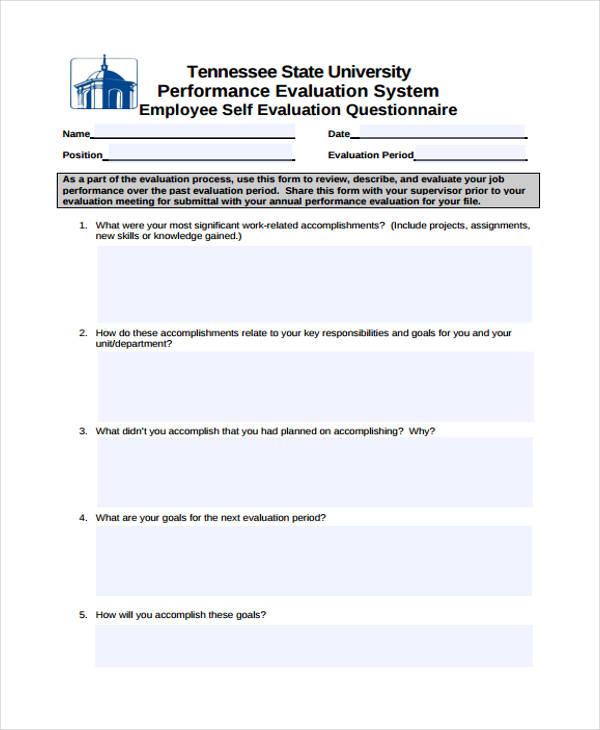 self evaluations | node2004-resume-template.paasprovider.com