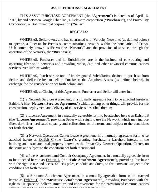 Sample License Agreement Patent License Agreement Form Sample   License Agreement  Template