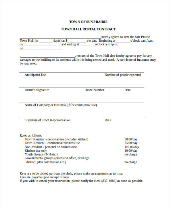 Safety Contract Template Student Safety Contract Contract Template
